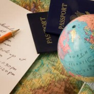 Hate Travel Planning?